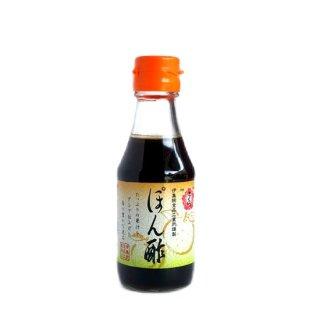 さくらぽん酢150ml