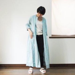 【前開きオールボタン】トラディショナルアーミッシュドレス◇オプション