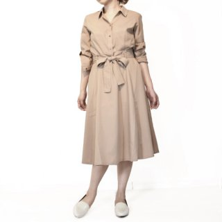 <img class='new_mark_img1' src='//img.shop-pro.jp/img/new/icons20.gif' style='border:none;display:inline;margin:0px;padding:0px;width:auto;' />Light-Brown set up skirt