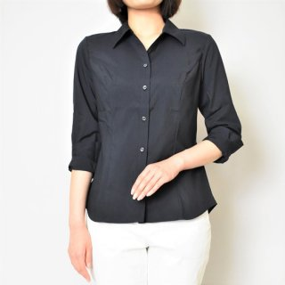 <img class='new_mark_img1' src='https://img.shop-pro.jp/img/new/icons11.gif' style='border:none;display:inline;margin:0px;padding:0px;width:auto;' />Navy blouse_Master(新型)