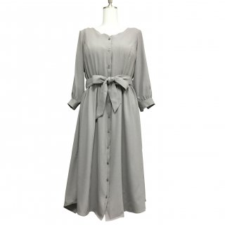 【50%OFF】series I Incline you to -Gray-