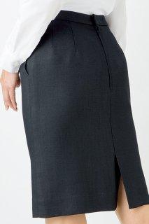 LS2747【ボンマックス】タイトスカート