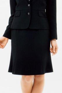 AS2256【ボンマックス】マーメイドスカート
