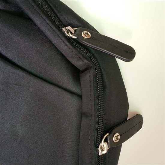 7146c3f73ab3 Chanel シャネル 小銭入れ ブランド 小物入れ ズック リュックサック 旅行 便利グッズ メンズ レディース 収納 送料無料
