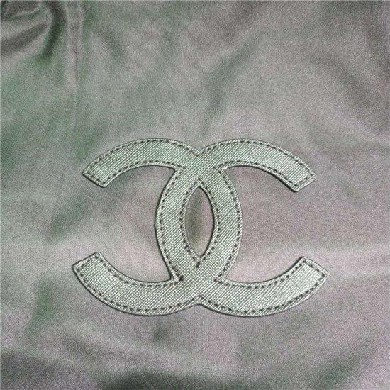 81190e06bf46 Chanel シャネル 小銭入れ ブランド 小物入れ ズック リュックサック 旅行 便利グッズ メンズ レディース 収納 送料無料. 商品説明ブランド: Chanel