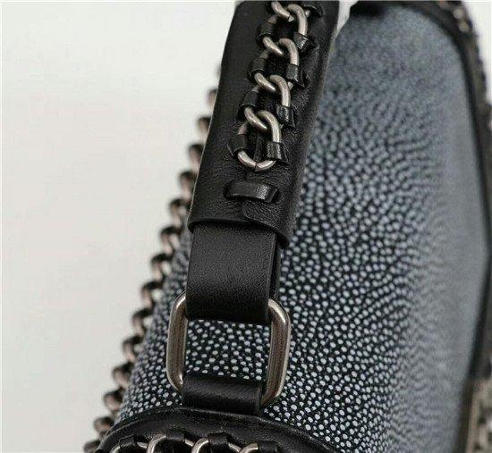 huge selection of f7965 87afb Chanel シャネル ショルダーバッグ 斜め掛け レディース バッグ 高品質 カジュアル カバン 通勤 収納 鞄 モダン 送料無料 - ブランド専門店