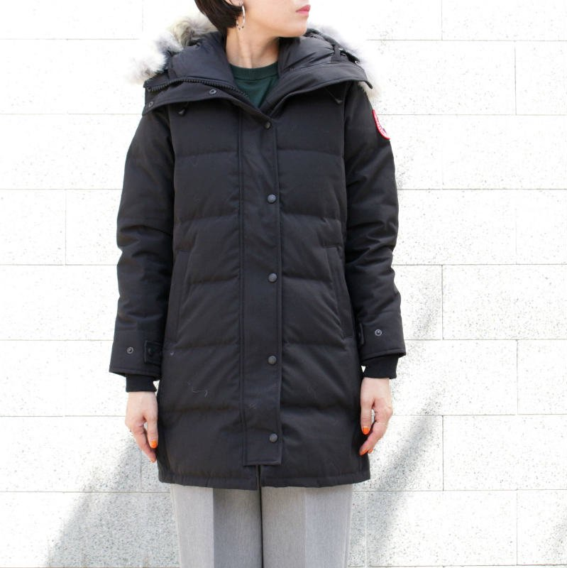 <img class='new_mark_img1' src='//img.shop-pro.jp/img/new/icons6.gif' style='border:none;display:inline;margin:0px;padding:0px;width:auto;' />[CANADA GOOSE] カナダグース