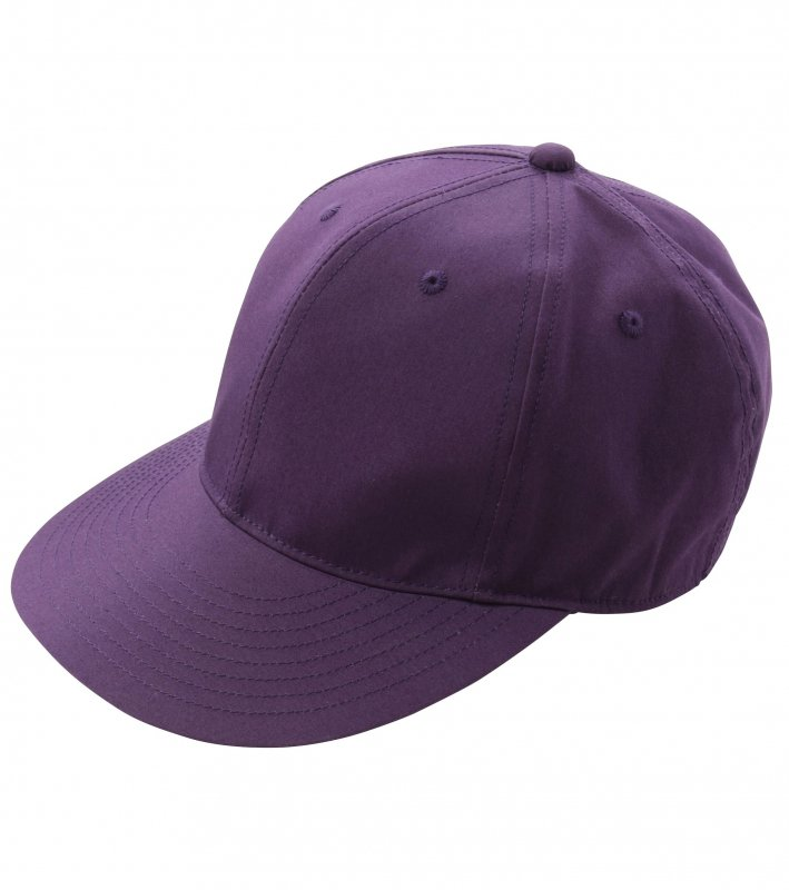 <img class='new_mark_img1' src='https://img.shop-pro.jp/img/new/icons8.gif' style='border:none;display:inline;margin:0px;padding:0px;width:auto;' />[THE NORTH FACE PURPLE LABEL]  ザ・ノースフェイス パープルレーベル 65/35 GORE-TEX INFINIUM Cap NN8963N (各色)