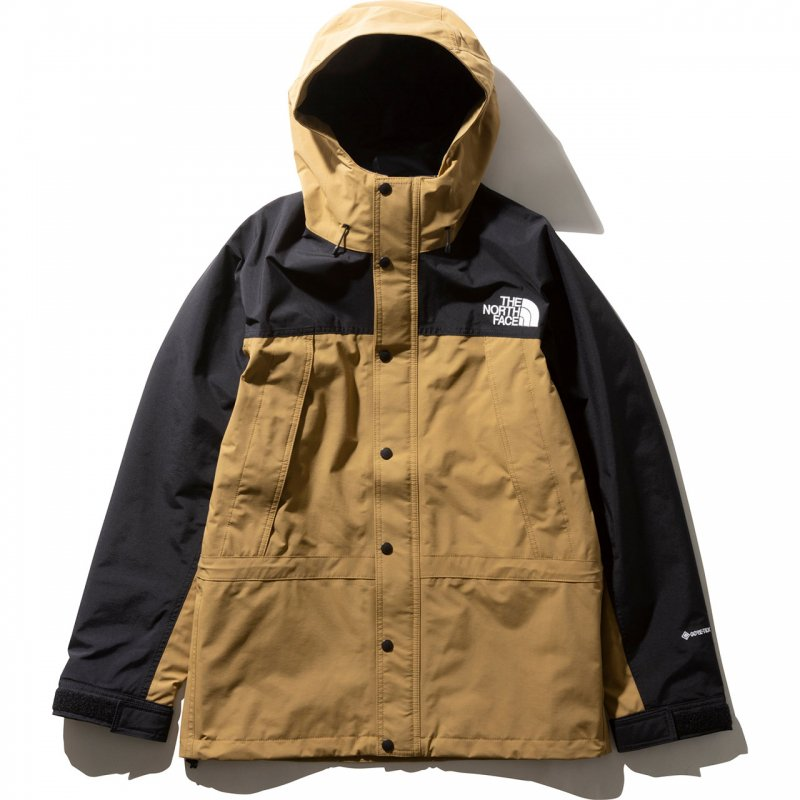 <img class='new_mark_img1' src='https://img.shop-pro.jp/img/new/icons50.gif' style='border:none;display:inline;margin:0px;padding:0px;width:auto;' />[THE NORTH FACE]  ザ・ノース・フェイス NP11834  MOUNTAIN LIGHT JK (BK)