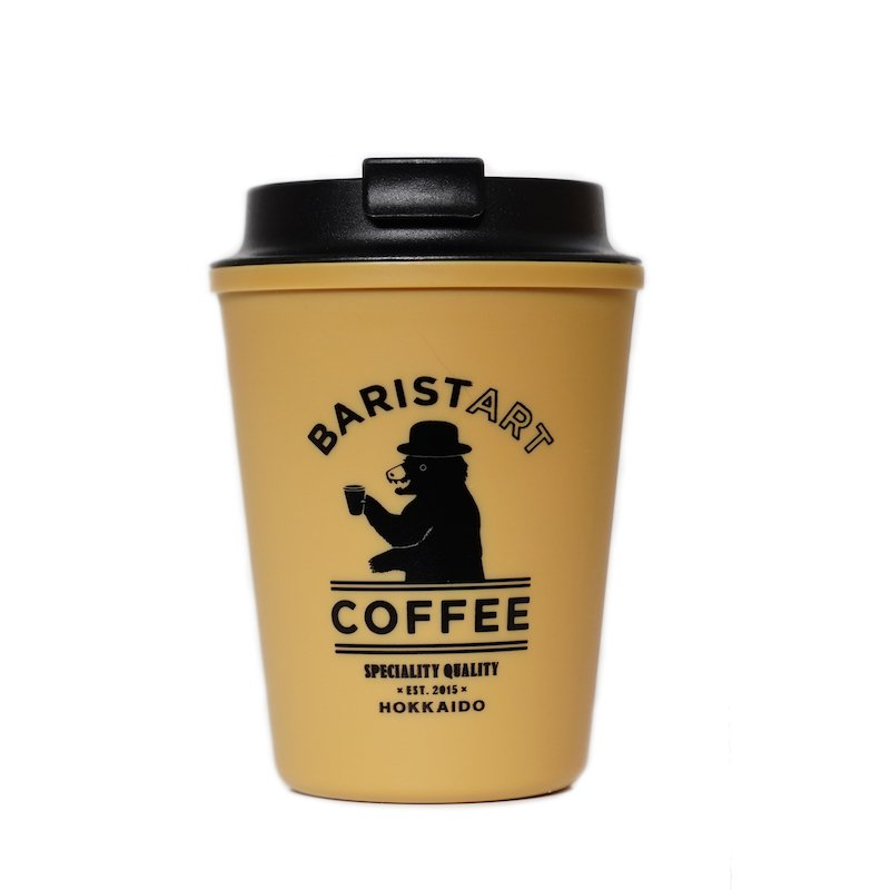 <img class='new_mark_img1' src='https://img.shop-pro.jp/img/new/icons8.gif' style='border:none;display:inline;margin:0px;padding:0px;width:auto;' />[BARISTART COFFEE] バリスタート コーヒー