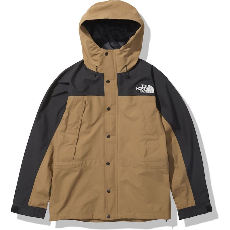 <img class='new_mark_img1' src='https://img.shop-pro.jp/img/new/icons8.gif' style='border:none;display:inline;margin:0px;padding:0px;width:auto;' />[THE NORTH FACE]  Mountain Light Jacket NP11834 (UB)