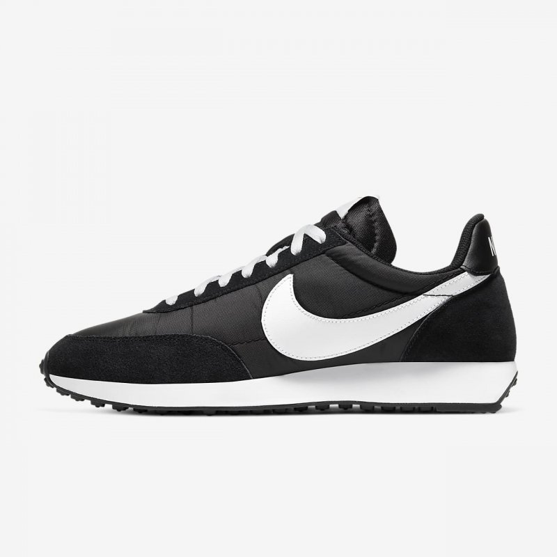 NIKE] ナイキ | INS ONLINE STORE 公式通販サイト
