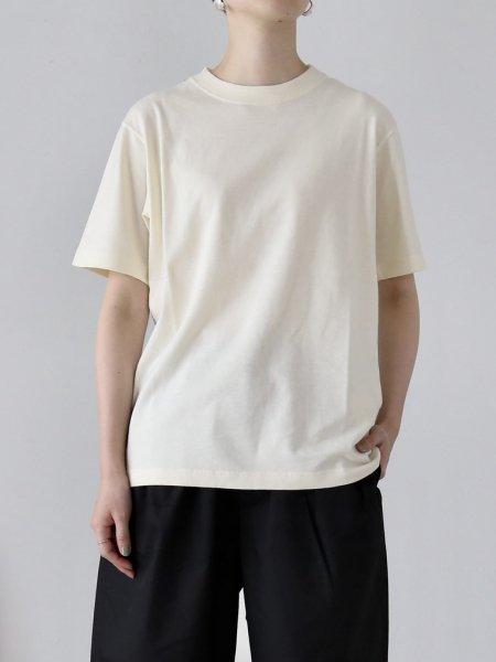 【UNISEX】ts(s) クルーネックTシャツ