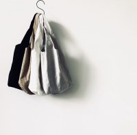 gamaco<Br>cotton relax bag