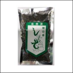 アリス  しそ(紫蘇)茶   50g