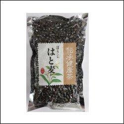 アリス 皮付き はとむぎ茶  250g