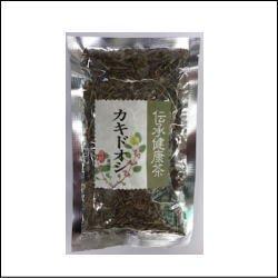 かきどおし(連銭草)茶    50g