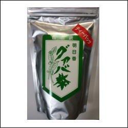 グァバ茶  ティーパック    120g(3gx40包)
