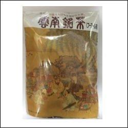 アリス  雲南銘茶(プーアール茶)   250g
