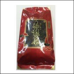 アリス  烏龍(ウーロン)茶    200g