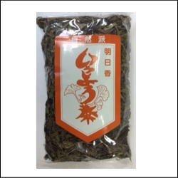 アリス いちょう(銀杏)の葉茶   120g