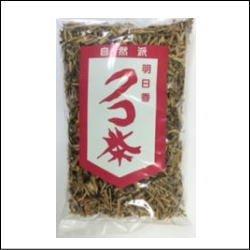 アリス   クコ茶   120g