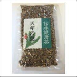 アリス  杉の葉茶   80g