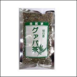 アリス グァバ茶 80g