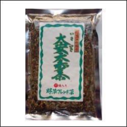 大安天寿茶 赤 17 ブレンド   200g