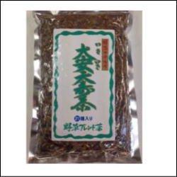 大安天寿茶  青 21ブレンド   200g