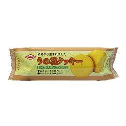 キング製菓  うの花クッキー   90g