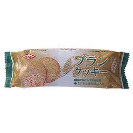 キング製菓  ブラウンクッキー    20枚