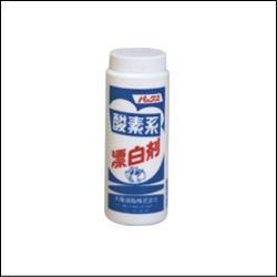 パックス 酸素系漂白剤