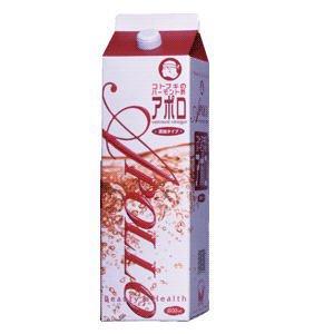 コトブキ  バーモント酢 アポロ 1.8L