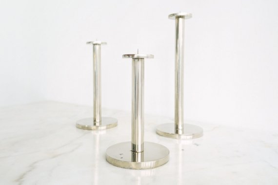 CANDLE STAND <sup>(3SET)</sup>