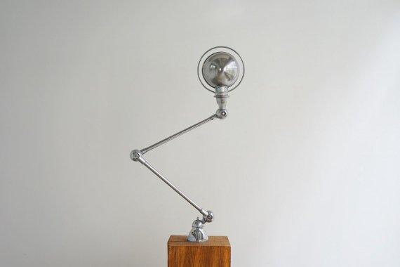 JIELDE WALL LAMP