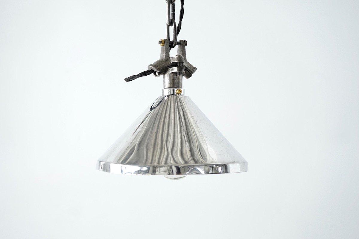 Industrial pendant lamp atelier27 mozeypictures Images