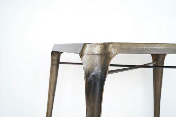 MULTIPLS TABLE