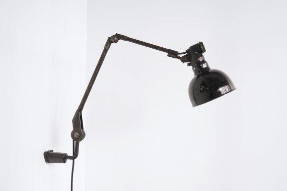 REDEMACHER LAMP