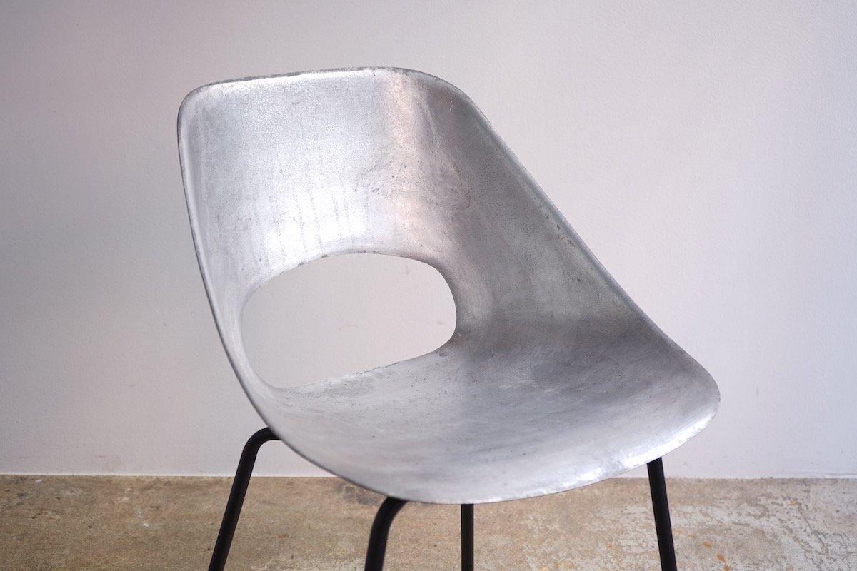 pierre guariche tulip chair atelier27