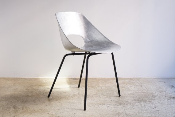 TULIP CHAIR-F