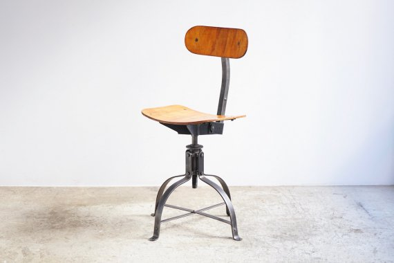 BIENAISE CHAIR-C