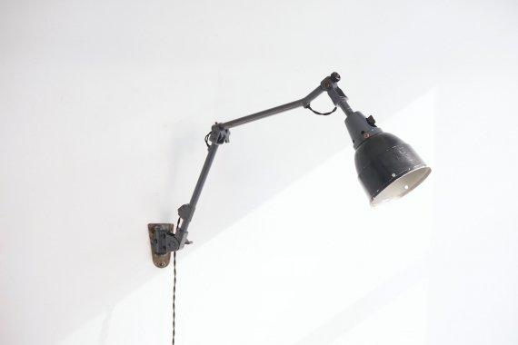 MIDGARD LAMP-C