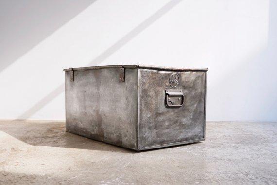 ROWAC BOX