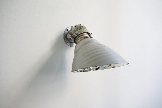 ZEISS IKON LAMP