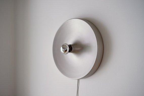 Les Arcs LAMP
