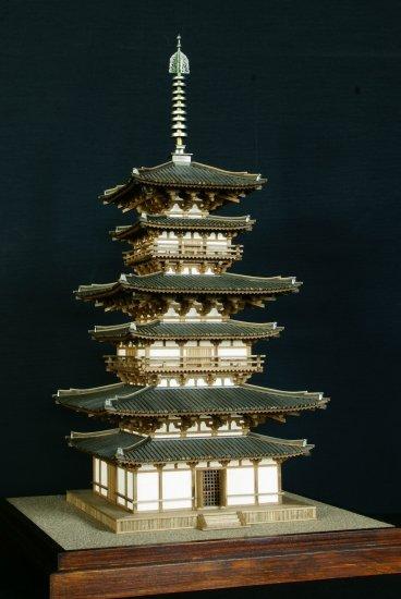 社寺画像・2