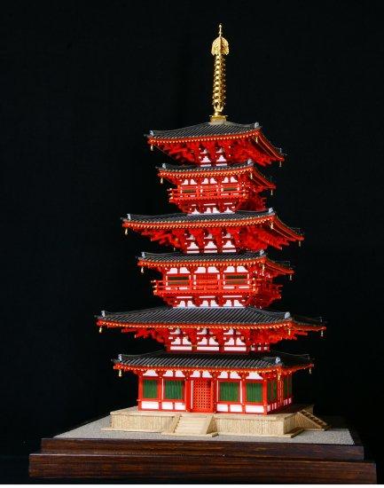 社寺画像・3