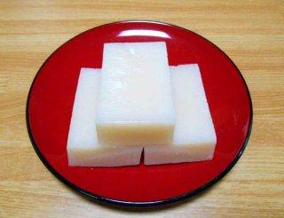 石川県 新大正もち(特別栽培)5kg