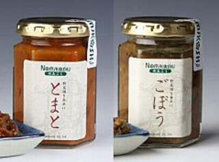 Nomikoshiのみこし 2本セット(ご希望の2本をお選びください)<img class='new_mark_img2' src='//img.shop-pro.jp/img/new/icons30.gif' style='border:none;display:inline;margin:0px;padding:0px;width:auto;' />